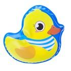 Игрушка для купания «Уточка»