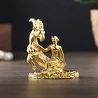 Фигурки миниатюры женские гороскоп