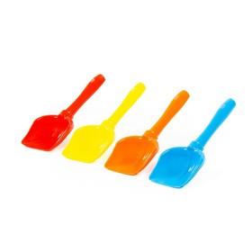Набор для песочницы, для детей, цвета МИКС