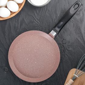 Сковорода блинная Casta Bamino, d=22 см, индукция