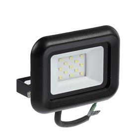 Прожектор светодиодный ASD СДО-7-20, 20 Вт, 230 В, 6500 К, 800 Лм, IP65 Ош