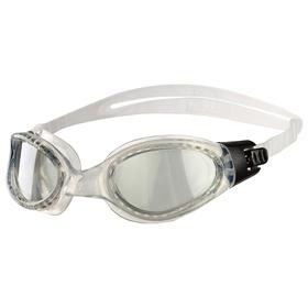 Очки для плавания SPORT MASTER, от 14 лет, цвета МИКС, 55692 INTEX Ош
