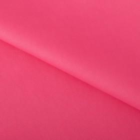 Ткань для пэчворка «Фуксия» декоративная кожа, 33 × 33 см Ош