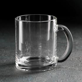 Кружка «Чайная», 300 мл