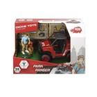 Игрушка PlayLife «Квадроцикл паркового рейнджера», с фигуркой и аксессуарами - Фото 5