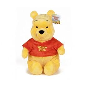Мягкая игрушка «Медвежонок Винни», 43 см