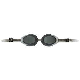 Очки для плавания WATER SPORT, от 14 лет, цвета МИКС, 55685 INTEX Ош