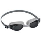 Очки для плавания ActivWear, от 14 лет, цвета МИКС, 21051 Bestway