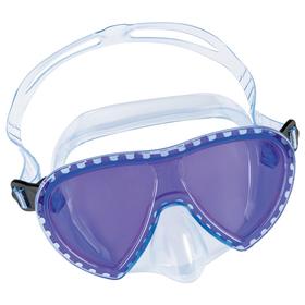 Маска для плавания Elite Swim, от 14 лет, цвета МИКС, 22058 Bestway Ош