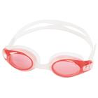 Очки для плавания Athleta II, взрослые, цвета МИКС, 21055 Bestway