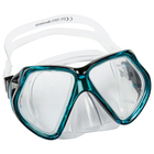 Маска для плавания OmniView, от 14 лет, цвета МИКС, 22016 Bestway