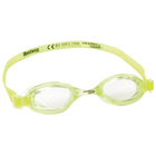 Очки для плавания Lil' Sea Scape, от 3 лет, цвета МИКС, 21045 Bestway