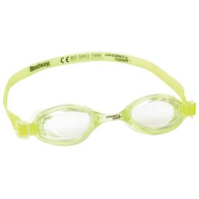 Очки для плавания Lil' Sea Scape, от 3 лет, цвета МИКС, 21045 Bestway Ош