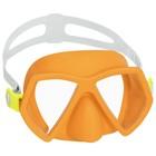 Маска для плавания Essential EverSea, от 7 лет, цвета МИКС, 22059 Bestway