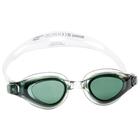 Очки для плавания Wave, от 7 лет, цвета МИКС, 21068 Bestway
