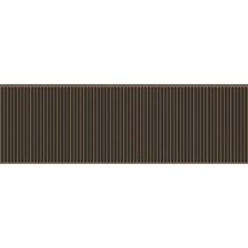 Бордюр 'Токио', коричневый 83-03-15-1065-0 250х80 Ош