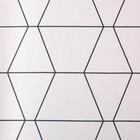 Постельное бельё 1,5 сп. Этель Люкс «Личи» 150×210 см, 150×220 см, 50×70 + 5 см - 2 шт, сатин, 100% хл, 130 г/м² - Фото 4