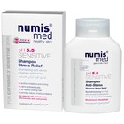 "Шампунь Numis Med Stress Relief ""Sensitive pH 5,5"", 200 мл"