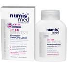 Защитное молочко для кожи Numis Med Sensitive pH 5,5, 200 мл