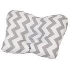 Подушка для малыша эргономическая, цвет МИКС
