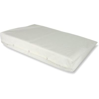 Подушка для младенца Selby - Фото 1