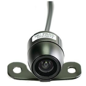 Камера заднего вида Interpower IP-168 Ош