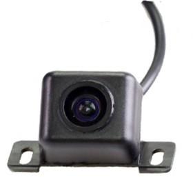 Камера заднего вида Interpower IP-820 Ош