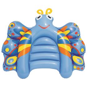 Матрас для плавания, цвета МИКС, от 3-8 лет, 42047 Bestway Ош