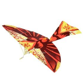 Летающая птица «Узор» Ош