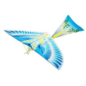 Летающая птица «Размах» Ош