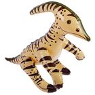 Игрушка надувная «Динозаврик», 75 см
