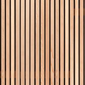 Фотобаннер, 250 × 150 см, с фотопечатью, «Забор деревянный» Ош