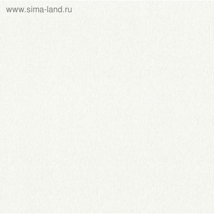 Обои виниловые на флизелине Vilia 1039-21 Версаль, фон белый, 1,06х10 м
