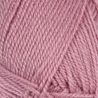 Розовый цикламен