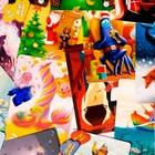 Настольная игра «Имаджинариум Добро» - Фото 5