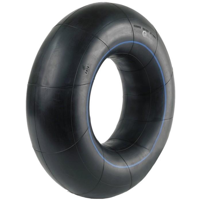 Камера резиновая Nexen/Boka 33x12.50-15 (12-15 31X15.50-15 33 33x12.50-15 33x15.50-15) TR15