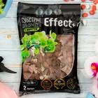 Субстрат для орхидей Effect Eco line 13-19 мм, с цеолитом, 2 л