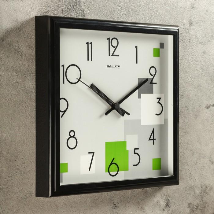 пост одной часы настенные квадратные киров фото пищу кабан берет