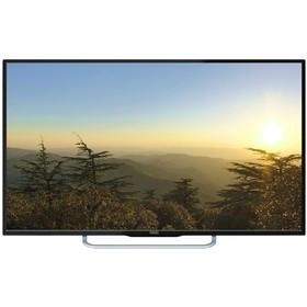 "Телевизор Polarline 43PL51TC-SM, 43"", 1920x1080, DVB-T2/C, 3xHDMI, 2xUSB, SmartTV, черный"