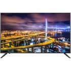 "Телевизор Mystery MTV-5033UTA2, 50"", 3840x2160, DVB-T2/C, 3xHDMI, 2xUSB, SmartTV, черный"
