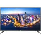 "Телевизор Mystery MTV-5034UTA2, 50"", 3840x2160, DVB-T2/C, 3xHDMI, 2xUSB, SmartTV, графит"