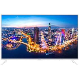 "Телевизор Mystery MTV-3234LT2, 32"", 1366x768, DVB-T2/C, 2xHDMI, 1xUSB, белый"