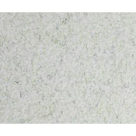 Жидкие обои 1 кг, расход на 3.5-4.5 м², цвет «Зимний эвкалипт» Ош