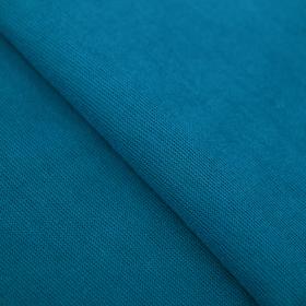 Ткань для пэчворка трикотаж «Мурена», 50 × 50 см