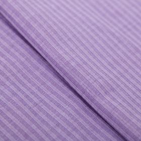Ткань для пэчворка трикотаж «Сирень», 50 × 50 см (3891604) - Купить по цене от 59.00 руб.   Интернет магазин SIMA-LAND.RU