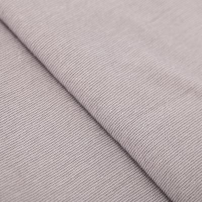 Ткань для пэчворка трикотаж «Серый», 50 × 50 см
