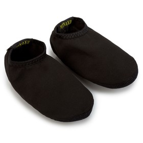 Аквашузы детские MINAKU цвет чёрный, размер 29-30 Ош