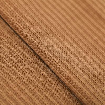 Ткань для пэчворка трикотаж «Беж», 50 × 50 см