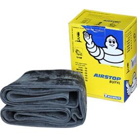 Камера для мотошин Michelin CH. 10B4 1202 (733003) 3.00; 3.50; 100/80; 110/80; 90/90 Ош