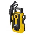 Мойка высокого давления Huter W105-P 1,4кВт, 342л/час, 105/70бар, 5.3кг, самовсасывающая